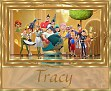 Meet the Robinsons10Tracy