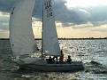 Spring Wed Night Series - Race3 4-27-11 052.jpg