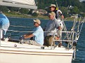 Spring Wed Night Series - Race4 5-4-11 024.jpg