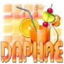 daphne-nonny-food-tropicalcocktail-gailz0405