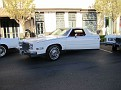 Cadillac 2011 015