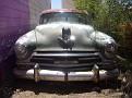 Prescott Car Show 2011 029
