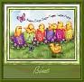 Easter10 38Bine