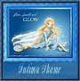 Disney Fairies10 3Fatima Thame