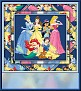 Walt Disney Princess10 2