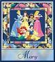 Walt Disney Princess10 2Mary