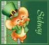 St Patrick's Day11Sidney