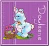 Easter11 35Doyleene