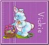 Easter11 35Vickie