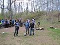 picnicMay 035