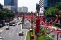 Singapore City 38