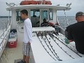 Tony's Comcast Fishing Crew (5)