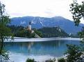 Bled - Bled Island - Church of the Assumption09
