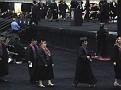 University Of Phoenix Graduation (15)
