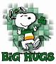 Big Hugs-isnoop4