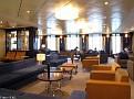 SOB Club Lounge 20110223 004