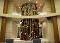 ZENITH Lobby Reception 20110416 023
