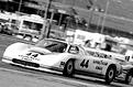 Daytona88TulliusGanzHaywood
