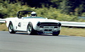 JohnKelly75TriumphTR6