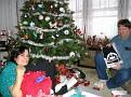 Christmas 2008 017