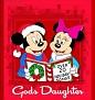 Christmas08 38Gods Daughter