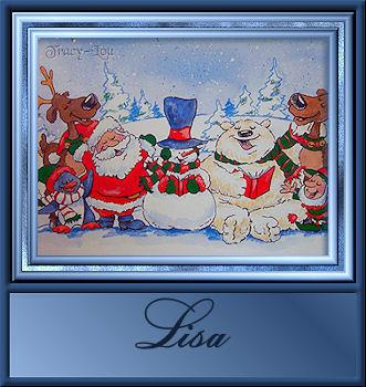 Christmas10 74Lisa