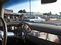 Lethbridge Cruise 011