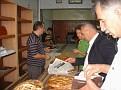 onur ekmek- hüseyin -fırını    8 Eylül 2008-foto Necmettin ERYILMAZ