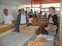 onur ekmek- hüseyin -fırını    8 Eylül 2008,