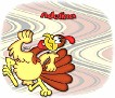Adelina-gailz-Run Turkey Run jdi