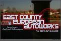 20071216 - East County European Autowroks (03)