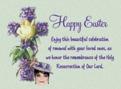 cheryl EasterCross