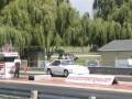 St Thomas Raceway 017