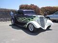 La Roadster 10 003