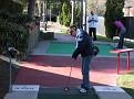 Mini Golf 012609 014.jpg