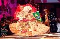 0015 Brazilian Ball 2009