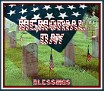 Blessings-gailz-memorial day tribute