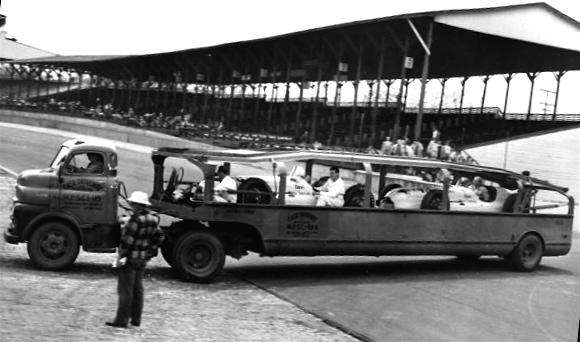 NoviTransportTruck50Indy