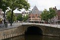 Leeuwarden (13)