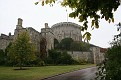 Windsor Castle (4)