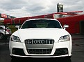 2009 06 Audi Sportscar Experience 05