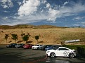 2009 06 Audi Sportscar Experience 17