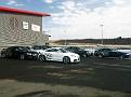 2009 06 Audi Sportscar Experience 18