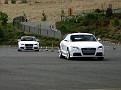 2009 06 Audi Sportscar Experience 30