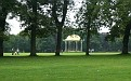2235-Duthie-Park-Aberdeen