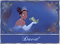 Princess & The Frog10 2David