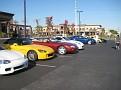 Coffee & Cars 042