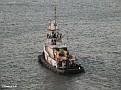 DAVIS SEA 20120118 003