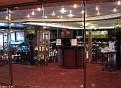 Caronia Restaurant 20070918 005