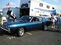 Englishtown Raceway Park Night of Thrills 5-30-09 004